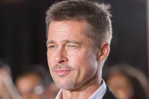 Brad Pitt es condenado a pagar millonaria deuda en Francia