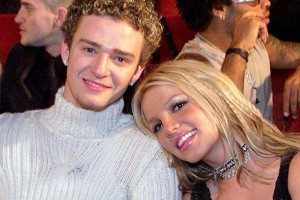 ¿Se avecina un dueto entre Britney Spears y Justin Timberlake?