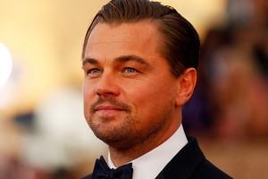 Leonardo Di Caprio sorprende a sus fanáticos tras ser paparazzeado con varios kilos de más