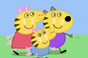 Ya tenemos nuevos episodios de Peppa Pig ¡MIRA!
