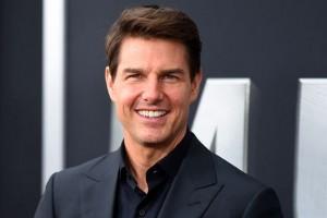 Particular teoría afirma que el trasero de Tom Cruise es falso