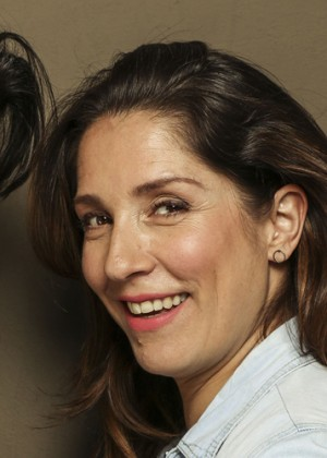 Jorge Zabaleta y Mariana Loyola unen fuerzas para la próxima vespertina