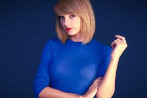 El polémico nuevo videoclip de Taylor Swift