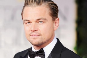 Así luciría Leonardo DiCaprio como el
