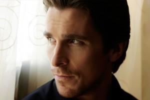 Christian Bale sorprende con nueva transformación física