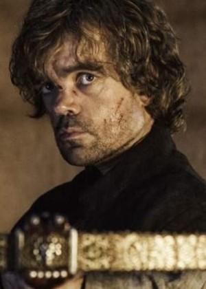El pasado rockero de actor de Game Of Thrones