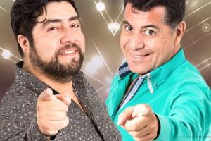Beto Espinoza debutará en el stand up comedy como