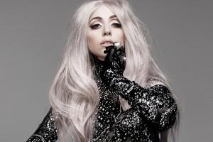 Lady Gaga revela la razón de su retiro de la música