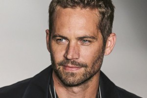 Publican supuesto video de Paul Walker minutos antes de morir