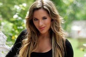 Gianella Marengo confirmó que terminó su relación con Marcelo Salas
