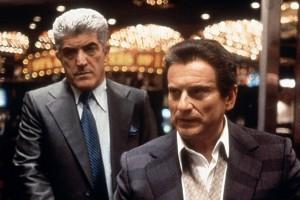 Muere actor ícono del cine gangster