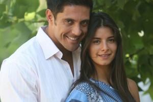 Yanina Halabi deberá abandonar el hogar que compartía con Patricio Laguna