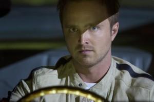 Conoce los looks del protagonista de Need for Speed que lo hacen irresistible