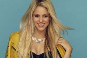 Shakira se refiere a quienes la critican en las redes sociales