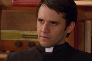 ¿El padre Reynaldo habrá sido descubierto?