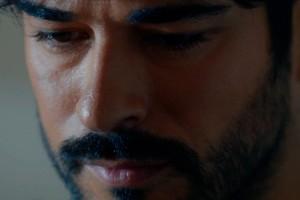 Nihan espera un hijo de Kemal (Parte 2)