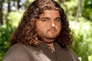 ¿Recuerdas a Hurley de Lost? Mira cómo luce en la actualidad
