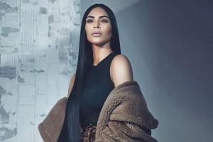 Ladrón que robó joyas a Kim Kardashian le pidió perdón por medio de una carta
