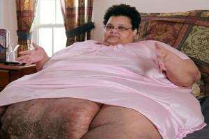 Milla Clark lleva atrapada más dos años en su habitación