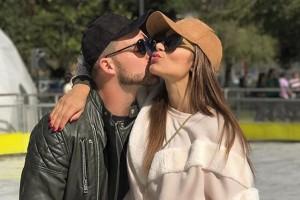 La tierna forma de comunicarse entre Lisandra y Leandro
