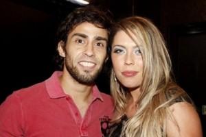 El sentido mensaje de amor de Daniela Aránguiz a Jorge Valdivia