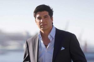 Mario Velasco se refirió a su relación con Silvina Varas