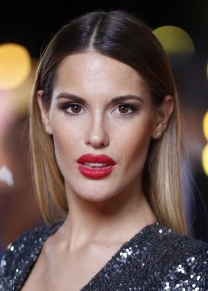 Gala Caldirola mostró su nuevo cambio de look