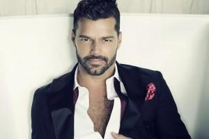 Donald Trump pone en riesgo la boda de Ricky Martin