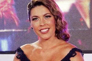 Daniela Aránguiz fue criticada por mostrar sutil cambio de look desde Brasil