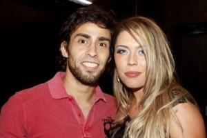Daniela Aránguiz y el emocionante mensaje de apoyo a Jorge Valdivia