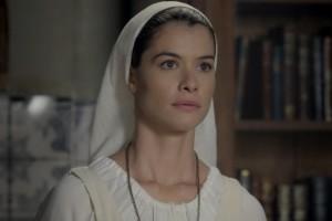 Livia no quiso entregar sus votos [Parte 1]