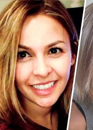 Los post que han hecho las esposas de los jugadores de la selección tras el fracaso de Chile