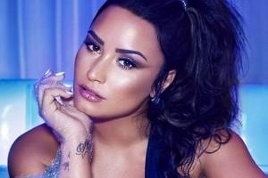 Nuevo documental de Demi Lovato cuenta detalles de su vida