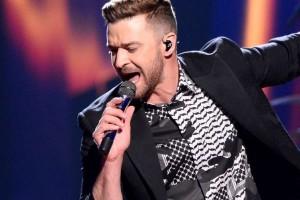 ¡Justin Timberlake será la estrella del Súperbowl!