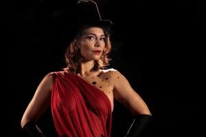 GALERÍA EXCLUSIVA: El renacer de Antonella Ríos