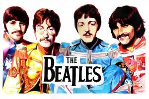 ¿Las conoces todas? El origen del nombre de las más icónicas bandas de rock