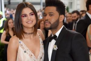 Esta sería la razón por la que habría terminado Selena Gomez y The Weeknd
