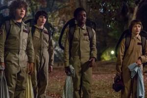 Se entregan detalles de lo que será la tercera temporada de Stranger Things