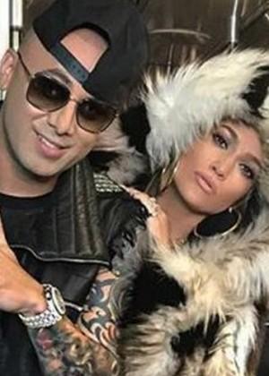 Este es el nuevo videoclip de Jennifer López y Wisin