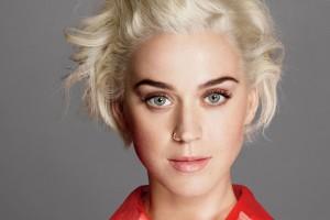 ¡Katy Perry no es bienvenida en China!