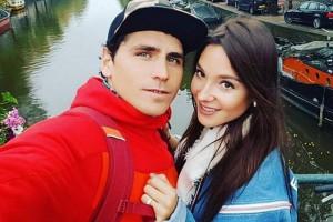 ¡Terminaron! Kel Calderón y Pangal Andrade pusieron fin a su relación