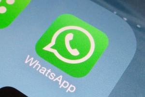 ¡WhatsApp está caído! Te mostramos de otras alternativas igual de útiles aquí