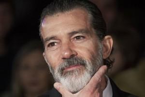 La millonaria adquisición de Antonio Banderas