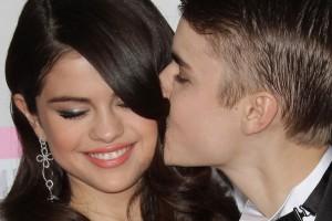 Justin Bieber y Selena Gómez se fueron de viaje juntos
