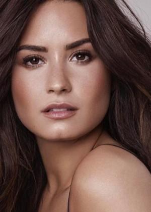 Mira cómo luce en la actualidad la hermana de Demi Lovato