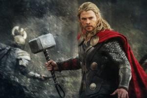 QUIZ: ¿Cuánto sabes de Thor?