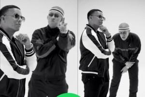 Estos son los artistas revelación de América Latina según Spotify