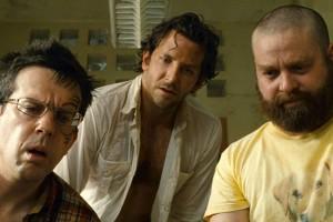 The Hangover: Así luce el bebé que protagonizó la cinta a 8 años de su estreno