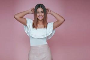 ¡Camila Recabarren debutará como cantante!