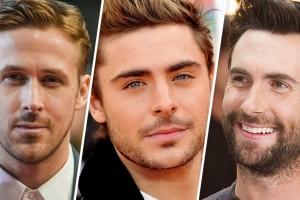 QUIZ: ¿Qué famoso sería tu hombre ideal?